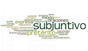 subjuntivo-en espanol