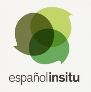Icono logo cuadrado
