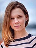 Anna-Vakhrusheva