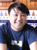 Kosuke-Sato