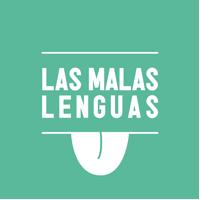 las-malas-lenguas