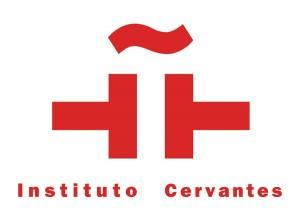 894bf3407 El Instituto Cervantes ya está presente en 86 ciudades de 44 países del  mundo a través de 64 centros completos