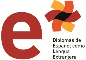 En SpanishviaSkype preparamos a nuestros alumnos para el DELE