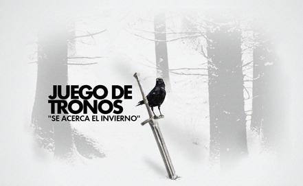 juego_de_tronos_invierno