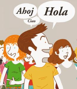 el portugués y el español comparten muchos falsos amigos