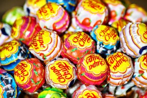 chupa chups brand was a spanish invention