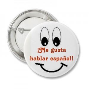 me_gusta_hablar_espaol