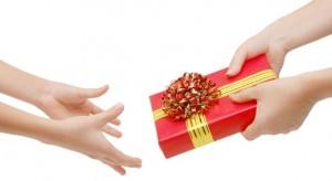 dar-y-recibir