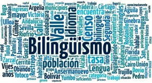 bilinguismo-interior