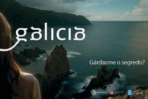 Galicia-turismo