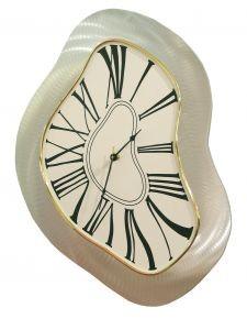 clock-445717-m