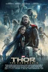 Thor_El_mundo_oscuro-763570829-main