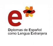 preparacion-examenes-espanol